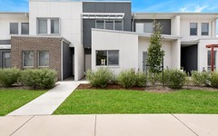 28/58 Max Jacobs Ave, Wright ACT