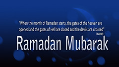 Wishing You 1 Month of Ramadan (bhagyeshchavda) Tags: wishing you 1 month ramadan httpwwwfblikeshayariscom201705wishingyou1monthoframadanhtmlwishing ramadan4 weeks brkt30 dys forgivenss720 hours guidance43200 minutes purification2592000 secs nuurramadan mubarakhttps2bpblogspotcomua1ogdcwhk4wslvjmmhjiaaaaaaaapbiik7frobfhrqwuvihcqhzzedhx7lc8rrwclcbs640wishing2byou2b12bmonth2bof2bramadanjpg poetry shayari wishes quotes english may 27 2017 0400pm