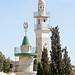 Israel-06715 - Minarets