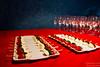 Elisângela Leite_ Redes da Maré _7 (REDES DA MARÉ) Tags: americalatina brasil complexodamare favela gavea mare maredesabores novaholanda ong planetario redesdamare riodejaneiro bufê casadasmulheres comida mulher projeto