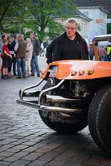 Oldenburger Classic Days - City Grand-Prix-63