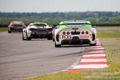 GT1A0112 (WWW.RACEPHOTOGRAPHY.NET) Tags: britishgtchampionship snetterton norfolk unitedkingdom 36 autoaidrcibinsuranceracing britishgt gt4 ginettag55 jakegiddings michaelcaine