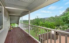 871 & 871a Bells Line of Road, Kurrajong Hills NSW