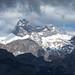 Triglav Mount