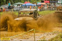 Autocross_2F_MM_AOR_0020