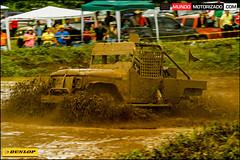Autocross_2F_MM_AOR_0189