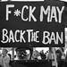Anti-Fox Hunting Protest London #KeepTheBan
