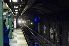 r_170524016_beat0029_a (Mitch Waxman) Tags: 5line 59thstreet manhattan midtown newyorkcity subway newyork