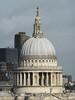 St Paul's Cathedral (jane_sanders) Tags: london stpaulscathedral stpauls cathedral dome stonegallery goldengallery tatemodern extension switchhouse blavatnikbuilding