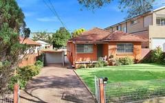 42 Chelsea Street, Merrylands NSW
