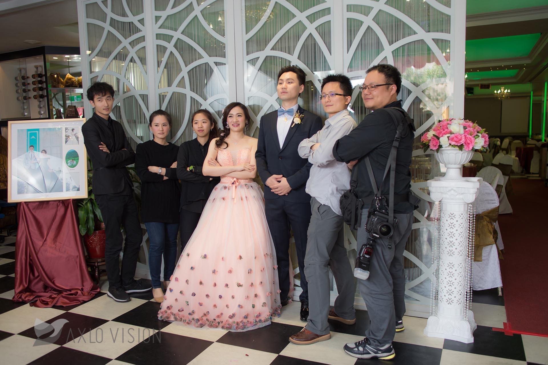 WeddingDay20170401A_290