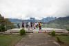 IMG_8952-1 (jessypub) Tags: 沙巴 神山 京那巴魯山 kinabalu 馬來西亞 canon 6d sabah malaysia 2017 summit