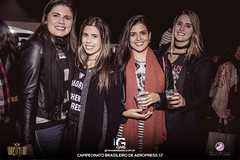 Campeonato Brasileiro de Aeropress-108.jpg