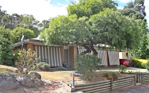 79 Gilbert Street, Tumbarumba NSW
