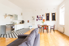 3 Bros' Apart (3 Bros' Hostel Cieszyn) Tags: cieszyn accommodation airbnb ceskytesin hostel