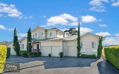 77a Silverdale Road, Silverdale NSW