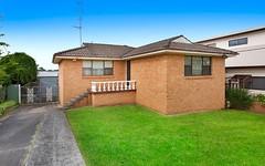 51 Grey Street, Keiraville NSW