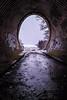 20130120-DSC_0013-Edit.jpg (mrkndn) Tags: a414 hertford backlane underpass tunnel