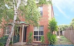 126a Park Street, Ballarat VIC