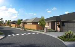 2/100 Jubilee Road, Elermore Vale NSW