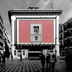 Granada, Andalucìa, España (pom.angers) Tags: 100 panasonicdmctz30 granada andalucìa españa andalusia spain april 2017 europeanunion 150