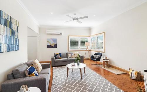 3 Hitchcock Avenue, New Lambton NSW