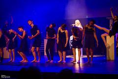 37_Backstage2017_1569 (darry@darryphotos.com) Tags: d700 deuxsevres melle melle79 nikon backstage2017 chansons choregraphie comediemusicale danse metullum musique spectacle