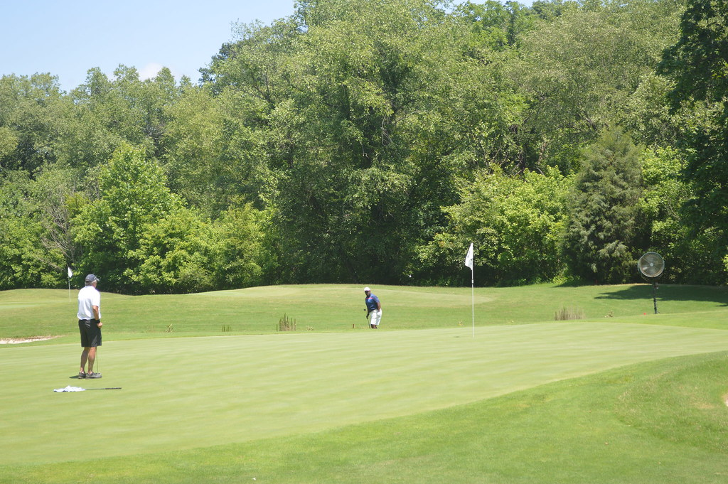 Spartanburg county amateur golf pity, that