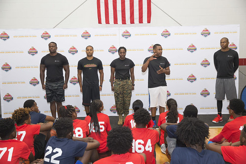 """170610_USMC_Basketball_Clinic.074 • <a style=""""font-size:0.8em;"""" href=""""http://www.flickr.com/photos/152979166@N07/34444993304/"""" target=""""_blank"""">View on Flickr</a>"""