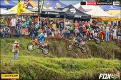Motocross4Fecha_MM_AOR_0275