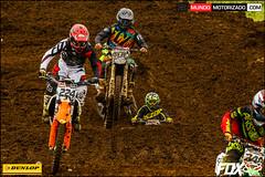 Motocross4Fecha_MM_AOR_0314