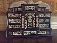 Lucca_palazzo_Mansi_0719 (Manohar_Auroville) Tags: palazzo mansi lucca italy toscana tuscany noblesse renaissance manohar luigi fedele