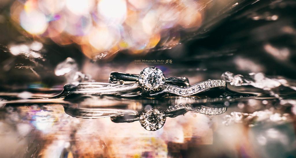 婚攝英聖_君品婚禮記錄_婚戒現場演唱-20161225165057-1920