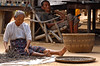 11-10-08 Myanmar (340) Bagan R01 (Nikobo3) Tags: asia myanmar birmania burma bagan culturas color rural retratos portraits people gentes social travel viajes nikon nikond200 d200 nikon7020028vrii nikobo joségarcíacobo flickrtravelaward ngc wonderfulworld natgeofacesoftheworld sitting sit seated