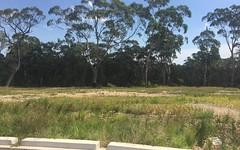 Lot 19, 4-6 Celia Rd, Kellyville NSW