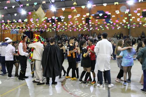 festa junina 2017  parte 2 332