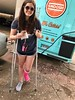 JH_C3DHm0IVMAAvtiP (cb_777a) Tags: broken leg ankle foot cast toes