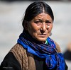 Inde 2017 Portraits Indiennes-7 (phillippephoto) Tags: indiennes portrait