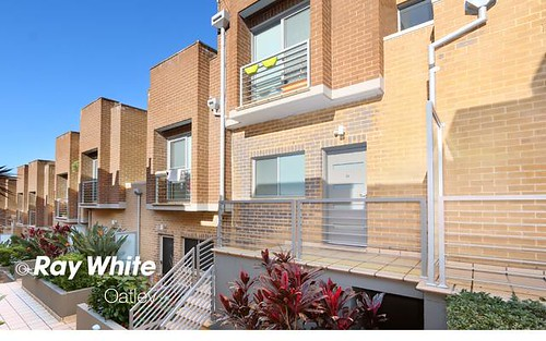 15/53-57 West Street, Hurstville NSW