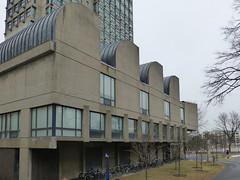 Boston, MA Boston University - School of Law (army.arch) Tags: boston massachusetts ma bostonuniversity