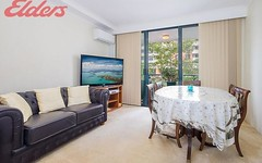 36/208 Pacific Highway, Hornsby NSW