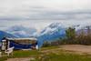 IMG_9473 (mimalkera) Tags: kaghanvalley naran kaghan shogran siripaye payemeadows lakesaifulmalook travelpakistan travelbeautifulpakistan travel wanderlust