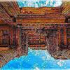 35245199891_aa3a93e4b5.jpg (amwtony) Tags: library celsus ephesus buildings structures near selçuk turkey libraryofcelsus heathrowgatwickcarscom selcuk httpifttt2tz812f ifttt information facebook 35365150425d8f703e878jpg 34522339994cc83c51320jpg 351990899821aa3b5e0a8jpg outdoors 35235768171207c42e94djpg 34556008523d18c32acd9jpg 3519954993287d7ccf99djpg 3523616457148c8b7650djpg 34523385504d5c2c9ea00jpg 3452355789471739e73e4jpg 353269604367f7f61cb27jpg 345237932744450d7469fjpg 35236879931f63de15fd0jpg 3520048930272b155054fjpg 35237181941f8779f3c17jpg 35237353891f9a097688cjpg 3455767355375f39d14aajpg 352377157017ca0c6cdb4jpg 35237849211b6fefc8d25jpg 345581922932c5e6e7a32jpg 35201671132acd98b2169jpg 353680504953ba46f77dcjpg 34558718263d877f426f6jpg 353684616851e21c1d9b9jpg 35368742835d5514359b8jpg 349826221709ec76f7d3cjpg 352031415721e1e4b40acjpg 345270884646402841424jpg 34527311744d47dd9a394jpg 34560605733a67f91c447jpg 3537032787530c8548197jpg 35204078912ae24047372jpg 34527909984347d0e9457jpg 3524104320126829b0710jpg 353710039857574aae5f1jpg 349843716801a5e176f2ejpg 349845026202db4a6b603jpg 34984615970d51a75b3d8jpg 35371518955f7744ef61fjpg 35371652745c720be0a64jpg 345292077143a2d157371jpg 34529426274c2d38b01a2jpg 34562760433b4c6de04fajpg 345299835349102161007jpg 35372950975a8023f164ejpg 349862695609fe6b64303jpg 353340858860ca2073962jpg 3537342007531ca615043jpg 352438586719aa77bce2djpg 353344986669cb54582d5jpg 349869324706c5c9326a0jpg 35244215411a878ca9397jpg 34564304363d787aea0e7jpg 35207810032d9ef954fbcjpg 35207939782c11a6eea7ejpg 35208074682a900e0e5e0jpg 35244957381f3080bb8a8jpg