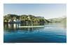 BLEDER SEE SLOWENIEN #5 (PADDYSCHMITT.DE) Tags: bled bledersee slowenien ruderboot ruderer slovenia triglav nationalpark bergsee lake lakeinslovenia paradies