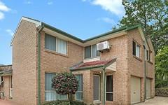 8/25 Nicholson Road, Woonona NSW