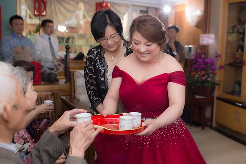 WeddingDay20170528_044