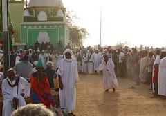 Whirling Dervishes  (1) (hansbirger) Tags: sudan omdurman hamed sufi dervishes year2017