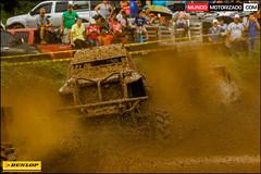 Autocross_2F_MM_AOR_0172