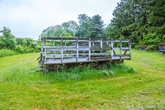 ayres knuth farm-00010 (Visual Thinking (by Terry McKenna)) Tags: denville nj farm ayres knuth