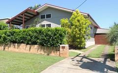 15 Harwood Street, Murwillumbah NSW